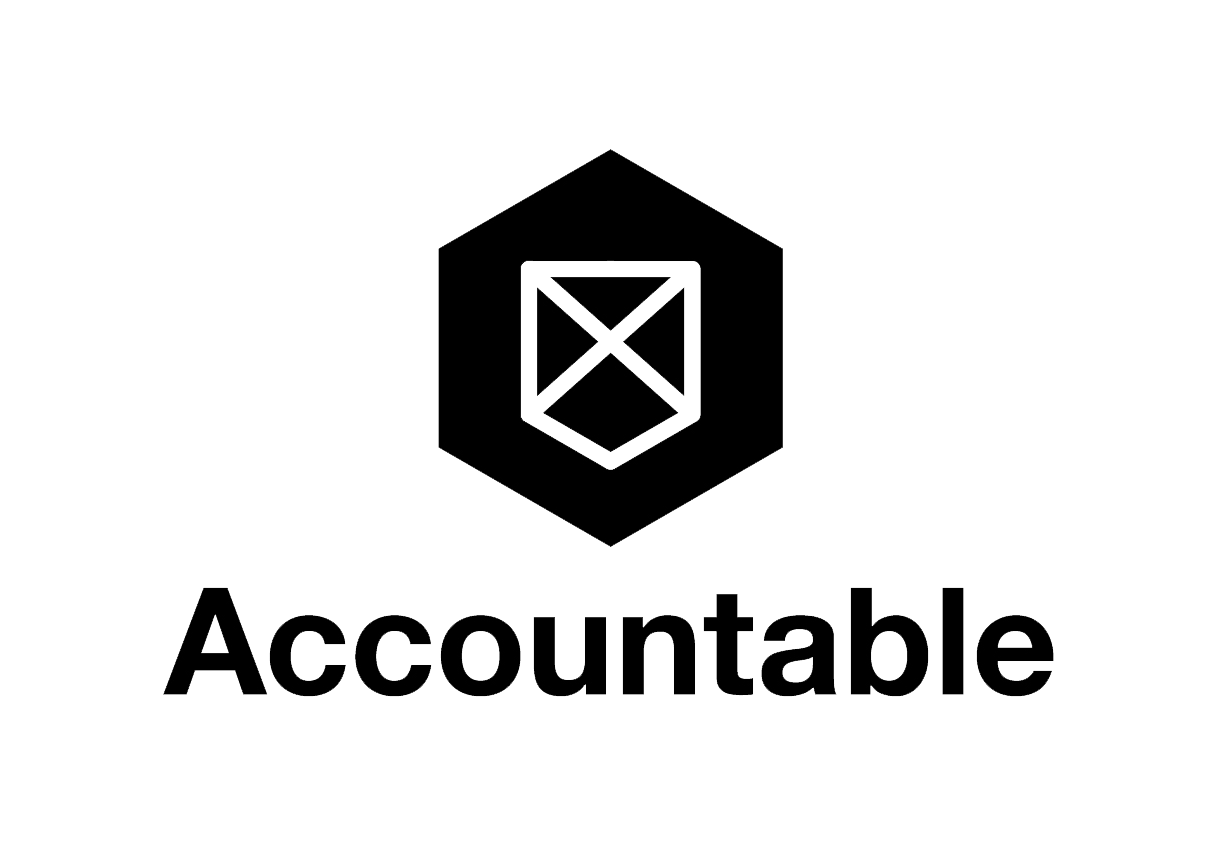 http://wearesum.co.uk/wp-content/uploads/2019/10/Sum_Branded-Iconography_Accountable-black.png